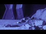 Ловушка на Луне. Косм. Фантастика. 1989 год.