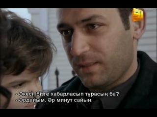 ������ � ��������� 41 ����� | �������� ������� �� 31 | HD 480