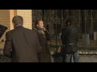 Осенний вальс (2008)