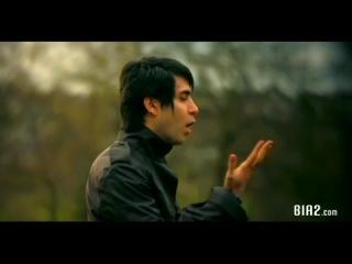 Babak Rahnama - Eshghe To (LOVE FOREVER)