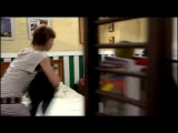 Физика или Химия. 6 сезон, 9 серия. Одноголосая озвучка (Испания, 2010)